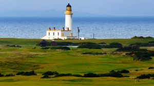 turnberry-golf-course