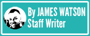 James Watson Staff Writer at The Vox Post