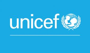 UNICEF death figures should be enough to anger us more than covid