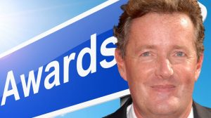 Local lockdown announced at ITV after Piers Morgan tests positive for bellendavirus