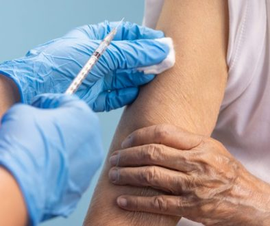 REVEALED: THE TRUTH ABOUT MIDAZOLAM AND REMDESIVIR